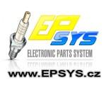 EPSYS s.r.o.
